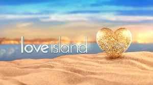Five couples face Love Island axe [Video]