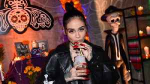 Kehlani appears to confirm split from YG in new Valentine's Day track [Video]