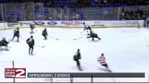Sports 2-15-20 [Video]