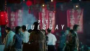 Legends of Tomorrow S05E05 Mortal Khanbat [Video]