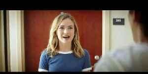 I Still Believe Movie Clip - OK - KJ Apa, Britt Robertson [Video]