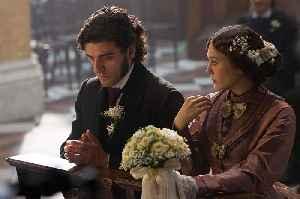 In Secret movie  (2013) - Clip - Elizabeth Olsen, Oscar Isaac [Video]