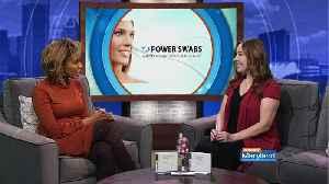 Power Swabs - Valentine's Deal [Video]