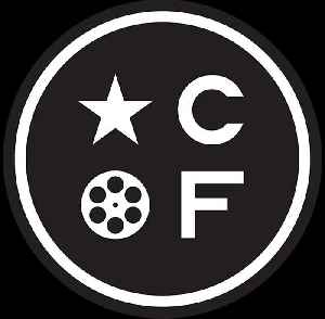 Capital City Film Festival Celebrates 10 Years, Announces 2020 Opening, Closing Night Films [Video]