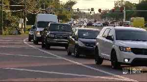 Hillsborough County commissioners to discuss 'Plan B' for transportation project funding [Video]