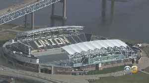 Philadelphia Union Changing Stadium Name To Subaru Park [Video]