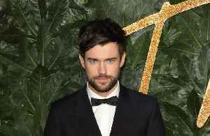 Jack Whitehall is looking for love [Video]