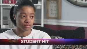 Edina Police Pressed On Safety After Teen's Hit-And-Run [Video]