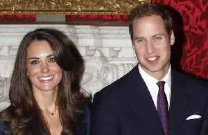 Royals live in most haunted area of Kensington Palace [Video]