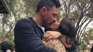 Jenna Dewan engaged [Video]