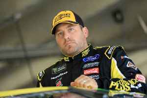 Ryan Newman Is Awake and Speaking After Daytona 500 Wreck [Video]