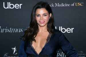 Jenna Dewan's daughter Everly 'likes being in charge' [Video]