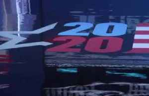 Bloomberg to make debut on 2020 debate stage