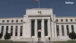 The Fed Remains Steady -- a Recap of Interest Rate Policy of Late (It's Lifting Stocks) -- ICYMI [Video]