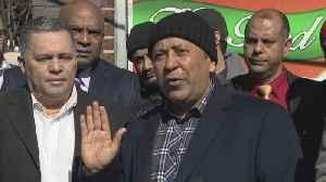 Yemeni Leaders Speak Out On Deadly Bronx Shootings [Video]
