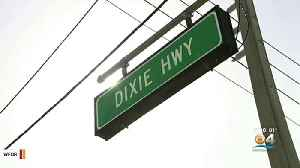 Plan To Replace 'Dixie' With Harriet Tubman Highway In Florida Gets Approval [Video]