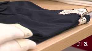Here's how to buy school uniforms for the best price [Video]