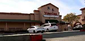 Rats infest Yum Cha and Family Dollar on Dirty Dining [Video]