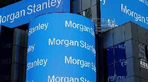 Morgan Stanley buys E*Trade for $13 billion [Video]