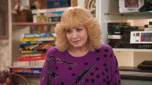 An Intervention for Beverly Goldberg [Video]