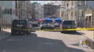 Teen Shot, Killed In Dorchester [Video]