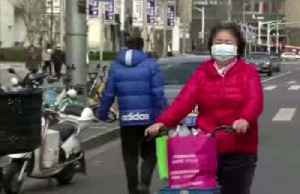 China cuts rates to lift virus-battered economy [Video]