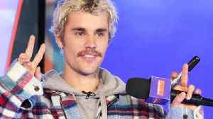 Justin Bieber maintains he would beat Tom Cruise in a fight [Video]