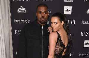 Kim Kardashian and Kanye West splash out $6.3m on land [Video]
