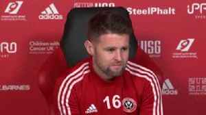 Norwood: Blades dreaming about CL [Video]