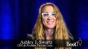 Furious's Swartz on Confronting the Challenges of Addressable [Video]