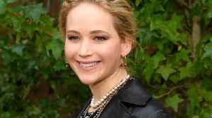 Jennifer Lawrence to star in Adam McKay's Don't Look Up [Video]