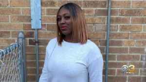 Police: 19-Year-Old Yaniyah Foster Dies After Shot In Head In North Philadelphia Quadruple Shooting [Video]