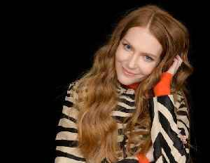 'Locke and Key' Star Darby Stanchfield Talks About The New Hit Netflix Series [Video]
