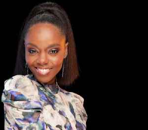 Ashleigh Murray Dishes On 'Katy Keene,' The CW's New 'Riverdale' Spin-Off [Video]