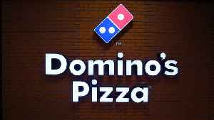 Top Stories to Watch Before the Closing Bell: Procter & Gamble, Markets, Domino's [Video]