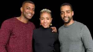 Rashaad Ernesto Green, Zora Howard & Joshua Boone Go Over Their New Film, 'Premature' [Video]