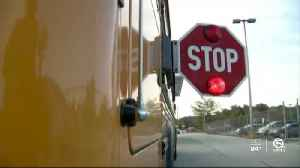 Martin County School District votes to end controversial busing policy [Video]