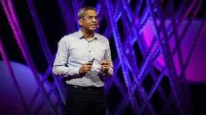 How motivation can fix public systems | Abhishek Gopalka [Video]