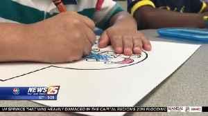 Pre-K classes in Gulfport School District begin in August [Video]