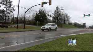 Starkville selects contractor to oversee long-awaited road project [Video]