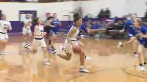 O'Brien takes new challenge with South Eugene girls basketball [Video]
