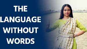 On Global mother language day, we teach you how to speak quietly | OneIndia News [Video]