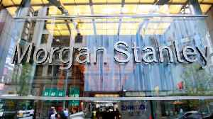 Morgan Stanley to Buy E-Trade for $13 Billion [Video]