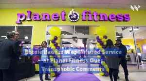 Boosie Badazz Was Refused Service at Planet Fitness Over Transphobic Comments [Video]