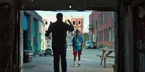 CHARM CITY KINGS movie [Video]