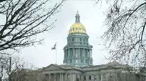 Constituents bring concerns to Colorado lawmakers during Health Care Day of Action [Video]
