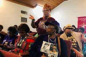 Boca Raton's 'pioneering community for Black Floridians' [Video]