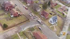 Boil Water Advisory In Beaver County [Video]