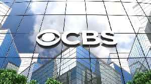 CBS Is planning improved streaming service [Video]