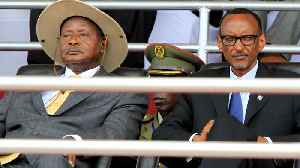 Will Kagame and Museveni resolve their dispute?